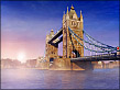 Foto Tower Bridge - London