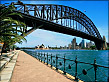 Fotos Sydney Harbour Bridge | Sydney