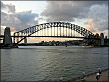 Harbour Bridge Fotos